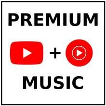 Vara de tv eu youtube premium e música l vida privada eu trabalho com trabalhos em ios android tablet computador