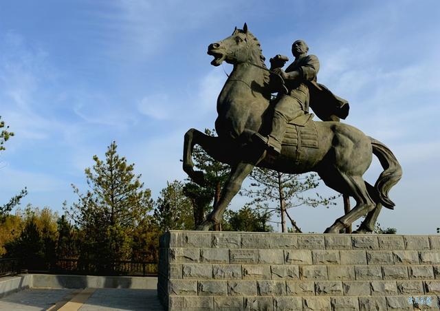 魏武卒的历史地位,中国历史上的魏武卒是怎样的一个存在?