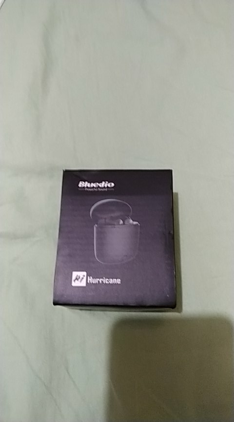 Bluedio Hi True Wireless Bluetooth Earphone For Phone 2019 New Mini Portable HiFi Stereo Sports Music Earbuds With Microphone-in Bluetooth Earphones & Headphones from Consumer Electronics on AliExpress