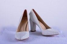 Women Beyza Çupra Heels Shoes 300