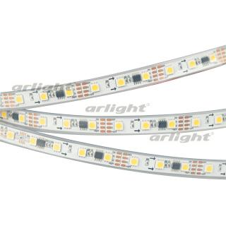 027166 Ribbon SPI-5000P-AM 12V Day4000 5060 60 LED/M, X3) ARLIGHT 5th