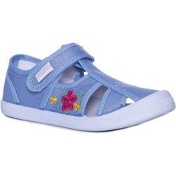 Mursu sandały w Sandały od Matka i dzieci na