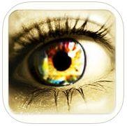 神奇美瞳iOS版