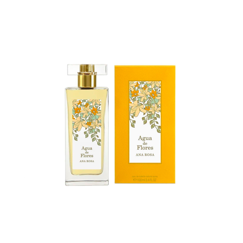 Ana Rose Fragrance