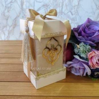 Gift Hajj Umrah Sets Gift Mevlid Sets Çır muslim  islamic gift  سجاد صلاة مسلم هدية إسلامية sijad salat muslim hadiat 'iislamia