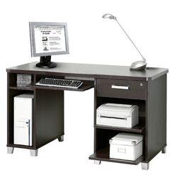 Computer table Barcelona 4035
