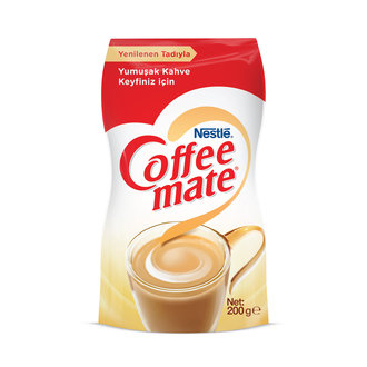 Coffee Mate Economic Package 200 Gr