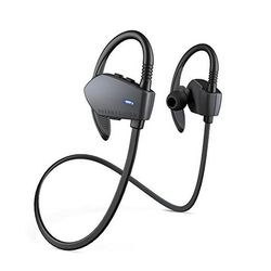 Sports Headset with Microphone Energy Sistem Sport 1 Bluetooth Grey
