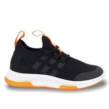 Galizza-Baskets de Homme 2021 Mâle Baskets hommes Chaussures de sport Chaussures Pour Hommes De Luxe Hommes Chaussures d'été Respirant Marche Sneakers