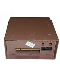 Module refrigerator Ignis Philips Whirlpool ARC4030IX ARC4030UK 481221838159