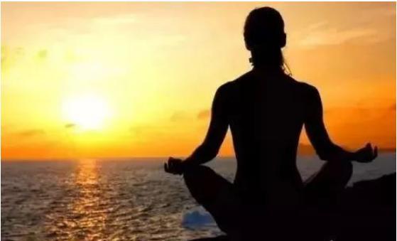 增强人体的阳气来治疗疾病和进行养生-养生法典