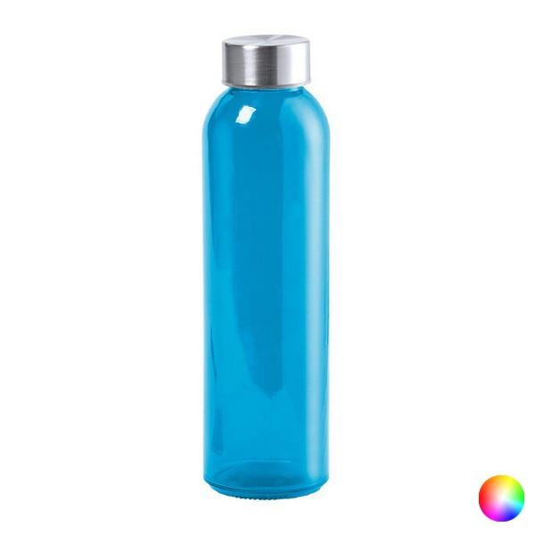 Bottle (500 ml) 146314 Sports Bottles     - title=