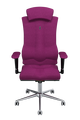 Эргономичное кресло из системы Kulik-ELEGANCE