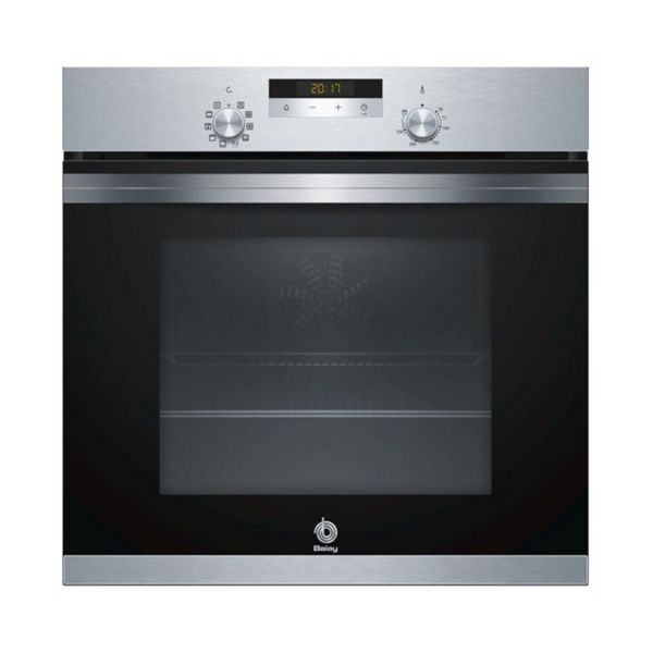 Multipurpose Oven Balay 3HB433CX0 71 L 3400W Stainless steel|Ovens|Home Appliances - title=