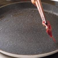 日式平底锅烤肉   清新爽口的做法图解4