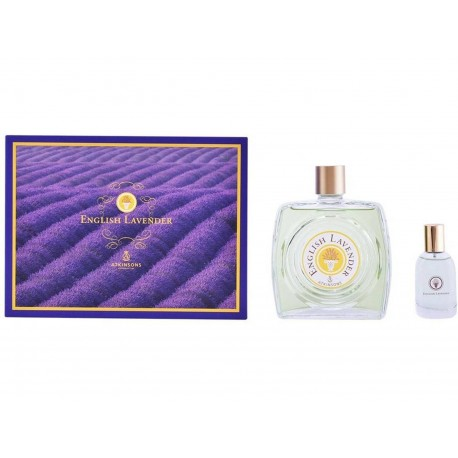 COLOGNE ATKINSONS EDT 150ML + EDT30ML