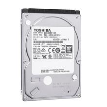 Toshiba 1TB HDD Laptop 2.5 SATA III HD Notebook 1T Internal