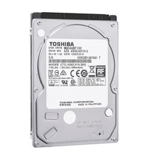 Toshiba 500gb 1tb 2 hdd portátil 2.5 sata iii hd notebook 500g 1t 2t disco rígido interno 2.5
