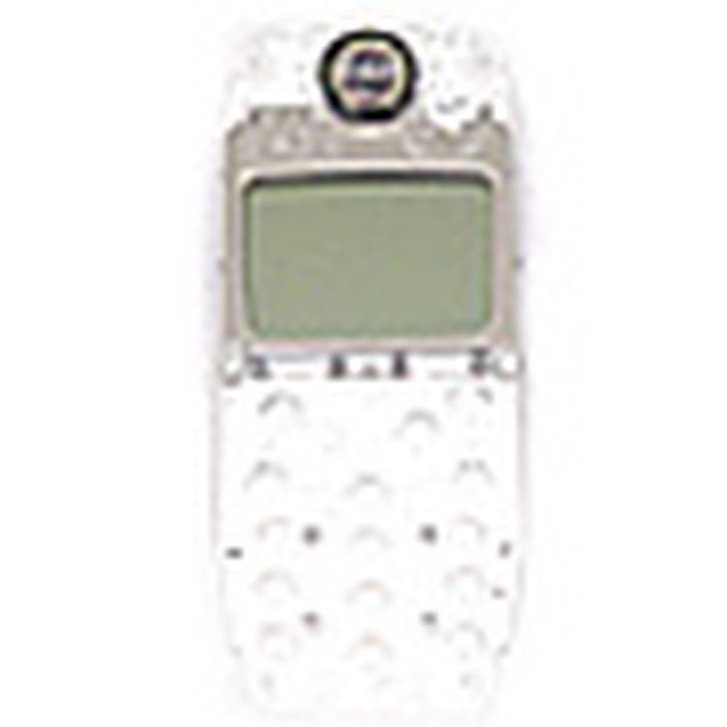 LCD Display Nokia 3310 And 3330 Full