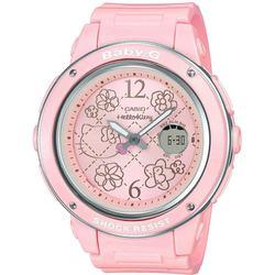 Наручные часы Casio BGA-150KT-4BER детские кварцевые