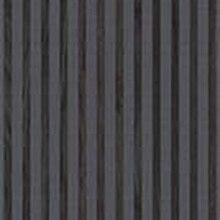 La Citta Grey Matt. Rec. K1440DU600010