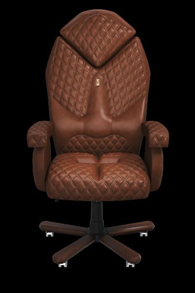 Chair Ergonomically Kulik System-DIAMOND