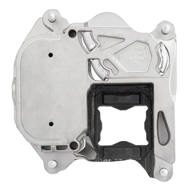 New Engine Transmission Mount 4G0399153A 4G0399153T 4G0399153S 4M0399153AA For Audi A6 A7 C7 A8 Q7 S6 S7 S8 3