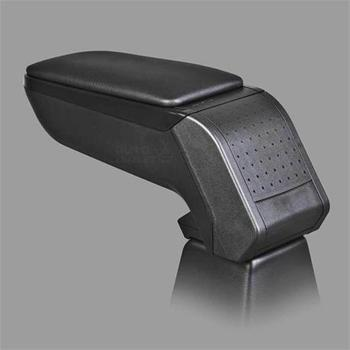 SDA5505 Armrest to measure Armster AR10 for CITROEN C2 JM _ 2003-2009