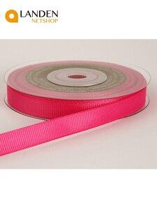 1 см x 16,5 м простой Ребристый пояс набор лент для DIY аксессуары для волос петля ювелирные изделия ручной работы ручное украшение