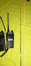 Very well exercises, Band 2m after unfolded is very good coverage. Only agricultural part