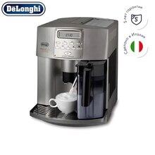 Кофемашина De'Longhi Magnifica ESAM 3500.S
