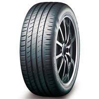 Turismo de pneus kumho 225/50 wr17 94 w hs51 ecsta