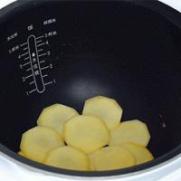 电饭煲酱排骨的做法图解3