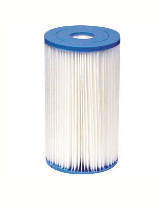 Cartridge Filter A Intex (28603/28604/28637/28638/28635/28636/28673/28674), Item No. 29000