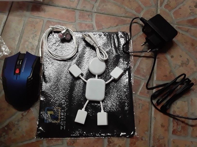 ZEUSLAP 15.6inch Intel Celeron CPU 4GB Ram 64GB EMMC Windows 10 System 1920*1080P FHD Screen Netbook Laptop Notebook Computer|notebook computer|laptop notebook computernotebook laptop computers - AliExpress