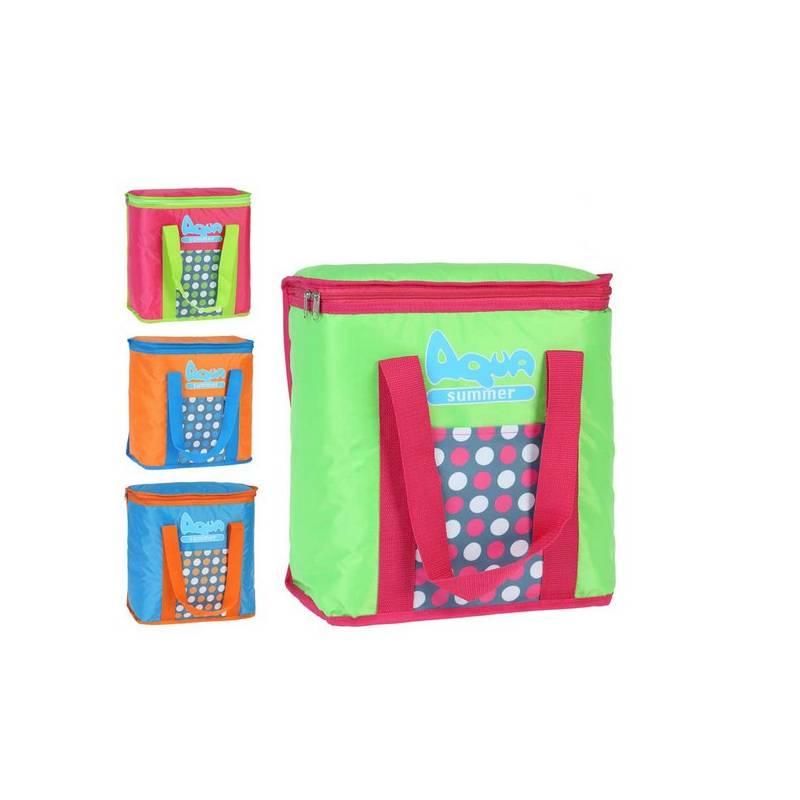 Cooler Bag 117998