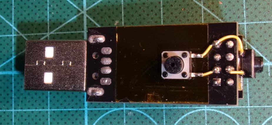 ESP01 Programmer Adapter UART GPIO0 ESP-01 Adaptaterr ESP8266 CH340G USB to ESP8266 Serial Wireless Wifi Developent Board Module