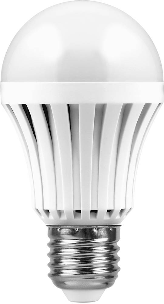 Lamp rechargeable, 5W E27 AC/DC ...