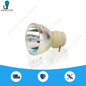 High Quality Lamp MC.JH211.002 Projector Bulb for Acer P7305W/P7505/P7605 Free Shipping цена 2017