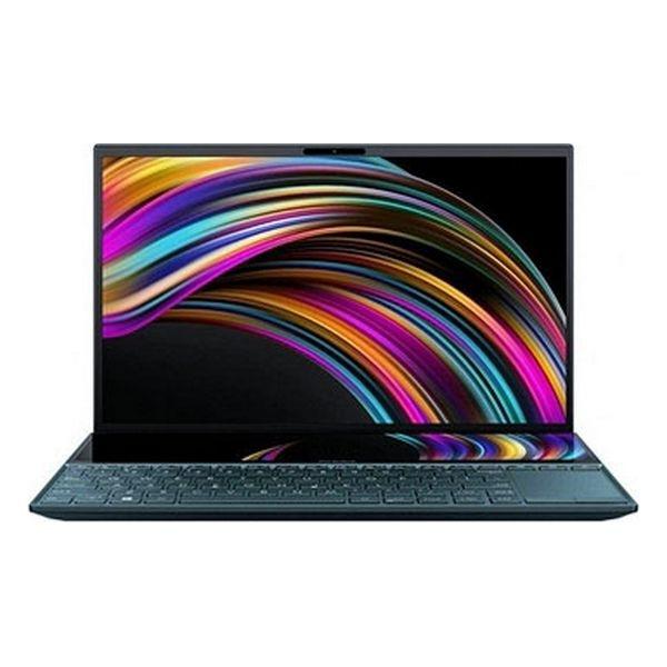Notebook Asus UX481FL-BM054R 14