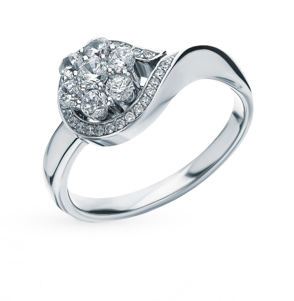 Gold Ring SUNLIGHT Test 585
