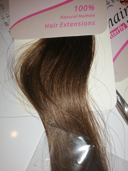 MRS HAIR Mini Tape in Hair Extensions Micro Interface Tape Machine Remy 100% Human Hair Extensions 3x0.8cm Adhesive 10pcs/pack|tape in|tape in human hairtape tape - AliExpress