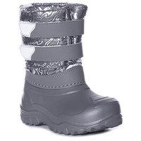 Сноубутсы kotofey|Boots| |  -
