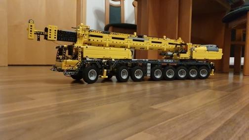 -- Energia Modelo Construção
