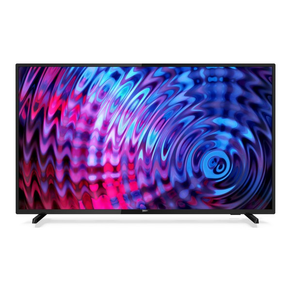 Television Philips 43PFT5503 43