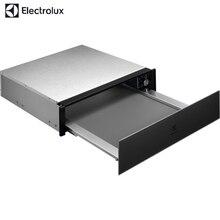 Подогреватель посуды Electrolux KBD4X