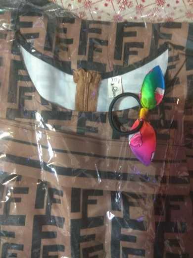 Толстовка Женская, с буквенным принтом, кофейно-коричневая футболка с длинным рукавом и круглой шеей, с неровными прямыми краями, 2019