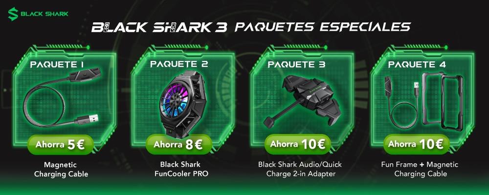 Black-Shark-3-Bundle-Image