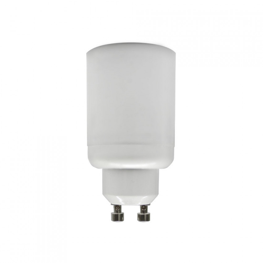 Cap Adapter GU10 To E27 White 7hSevenOn Elec
