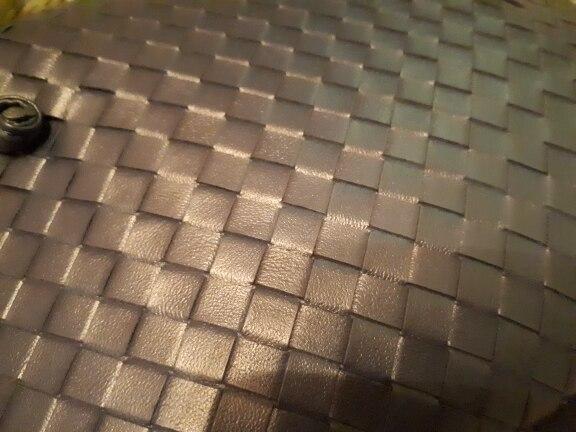 -- quality quality tecido